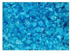 Blue Raspberry Rock Candy Crystals (1 Pound Bag) Dryden & Palmer http://www.amazon.com/dp/B005SWKZG4/ref=cm_sw_r_pi_dp_0Z1nub164QW58
