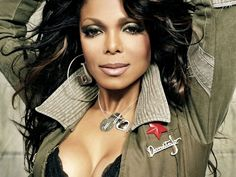 Janet-wallpapers-janet-jackson-16281534-1280-960.jpg (1280×960)