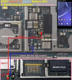 Sony Phone, Iphone Repair, Sony Xperia, Apple Iphone, Licence Plates, Tech Support, Originals, Technology