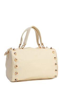 HauteLook | Deux Lux Handbags: Empire Duffel Bag