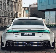 Rate This Audi 1 to 100 : Rate This Audi 1 to 100 Citroen Ds, Rs6 Audi, Audi Rs7 Tuning, Bugatti Chiron, Audi Sport, Car Car, Amazing Cars, Hot Cars, Sexy Cars