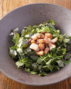 The 10 Healthiest Superfoods (Sorry, Kale!) - mindbodygreen.com