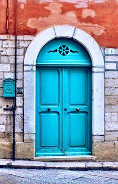 Trani, Apulia, Italy                                                                                                                                                                                 More