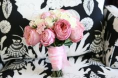 Order David Austin & other Fragrant Garden Roses @ www.parfumflowercompany.com