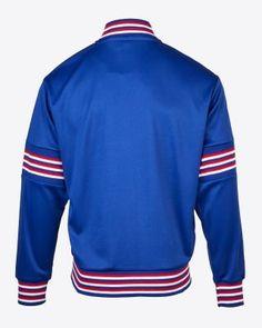 Amazingly Good Products Chile Womens Soccer Kit France 2019 Girls Football Unisex Hooded Sweatshirt