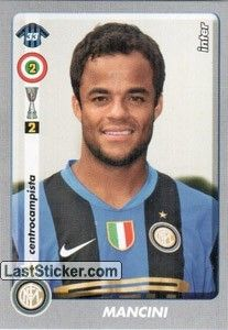 Milan Football, Baseball Cards, Trading Cards, Hs Sports, Soccer, Stickers