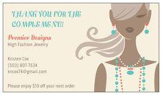 Facebook httpsfacebookweeziesdesigns premier designs facebook httpsfacebookweeziesdesigns premier designs business card design business card designs pinterest colourmoves