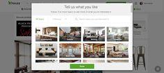 Houzz Interior Design App - LYSA AFRICA