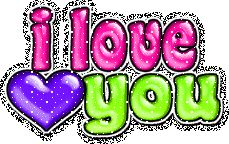 theme 8 l amour - Page 2 Cute Love Quotes, Love Yourself Quotes, Love Quotes For Him, Miss U Love, Love You Sis, Love Heart Gif, I Love You Images, Good Night Blessings, Love Backgrounds