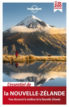 Guide de voyage Abel Tasman, Air New Zealand, Auckland, Lonely Planet, Rafting, Mount Rainier, Destinations, Photos, Mountains