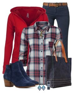 """Bootcut Jeans"" by mozeemo ❤ liked on Polyvore featuring Best Mountain, Full Tilt, Gap, ALDO and SwaggWood"