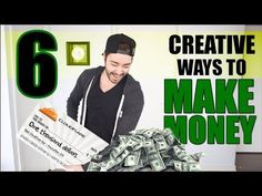 work at home - earn money online #makemoneyonline #workfromhome #getmoney