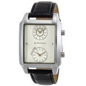 Deal Price Rs.1299 (80% Off)   Giordano Analog Men Watch 60059 P10705 30 Days Easy Return  Cash on Delivery  Free Home Delivery  Warranty- 1 Year Domestic Warranty