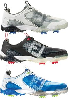 05a62131c960db FootJoy FreeStyle Golf Shoes Waterproof Mens New - Choose Color & Size!  - Previous