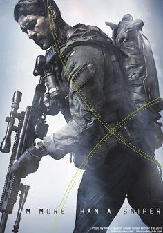 sniper-ghost-warrior-3-weston-boucher-1