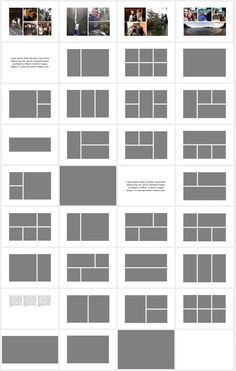 106k best editorial images on pinterest in 2018 editorial layout layout templates a4 horizontal google sgning maxwellsz
