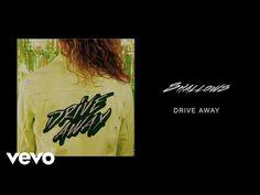 Shallows - Drive Away (Audio)