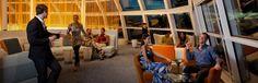 Celebrity Cruises Launches New 'Captain's Club' Program
