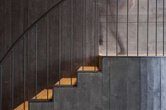 Gallery of Villa Comano / Attilio Panzeri & Partners - 22