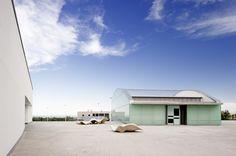 Alicante, Spain, Culture, Mansions, House Styles, Home Decor, Luxury Houses, Interior Design, Home Interior Design