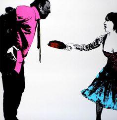 Rocky Grimes – Featured Artist Profile | Kidrobot Blog