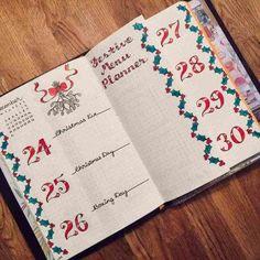 Bullet Journal Tracker, Bullet Journal Inspo, Bullet Journal Agenda, December Bullet Journal, Bullet Journal Cover Ideas, Bullet Journal Writing, Bullet Journal Layout, Journal Covers, Bullet Journals