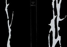 Harper Lee - Dödssynden, 1963, book