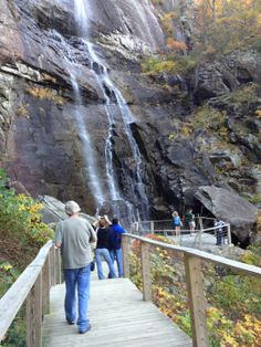 """See 118 photos from 1194 visitors about hiking trails and family-friendly. """"It's a wonderful small town some nice hiking trails fishing nice place for R&R"""" Lake Lure North Carolina, Back Road, Dirty Dancing, Family Activities, Hiking Trails, Weekend Getaways, Dream Vacations, Small Towns, Roads"""