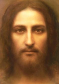 tribsful: dramoor: Lord Jesus Christ, Son of God, have mercy on me, a sinner. (art via web) Pictures Of Jesus Christ, Religious Pictures, Religious Art, Jesus Tattoo, Jesus Face, Jesus Is Lord, Jesus Christus, Sacred Art, Christian Art
