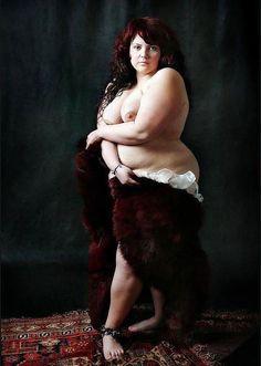 Yesteryear celeb nude