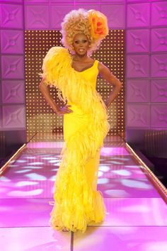 Post with 0 votes and 188 views. RuPaul Ryan, The Republican Drag Queen Drag Dresses, Best Drag Queens, Gay Costume, Rupaul Drag Queen, Races Outfit, Glamour, Celebs, Celebrities, Cleopatra