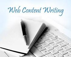 Web content writing or web copywriting is an essential component of any good website SEO and online campaign. Successful content writers…