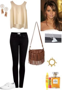 """""""Heart Attack ♡♡"""" by jennybiebs-1d ❤ liked on Polyvore"""