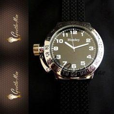 Zegarek męski Henley H02023