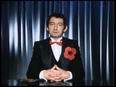 [ SPECTACLE ] - Pierre Desproges - L'indispensable Encyclopedie De Monsi...