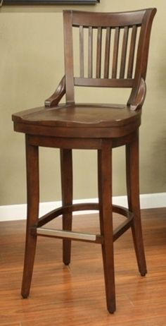 New Extra Tall Bar Stools 34 Inch Seat Height