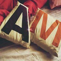 Monogram Wallpaper, Alphabet Wallpaper, Name Wallpaper, Butterfly Wallpaper, Cute Couple Shirts, Cute Couple Art, Cute Couples, Iphone Wallpaper Quotes Love, Cute Wallpaper For Phone