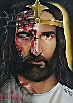 All Hail King Jesus - Jesus Quote - Christian Quote - All Hail King Jesus The post All Hail King Jesus appeared first on Gag Dad. King Jesus, Jesus Is Lord, Christian Post, Christian Quotes, Psalm 145, Jesus Christus, Jesus Art, Jesus Freak, Jesus Pictures
