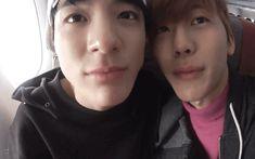 Johnny Lee, Nct Dream Jaemin, Nct Life, Korean Babies, Jeno Nct, Funny Kpop Memes, Sad Faces, Na Jaemin, Handsome Boys