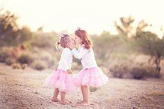 <3 sisters <3