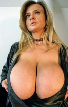 Best of big tits cougars