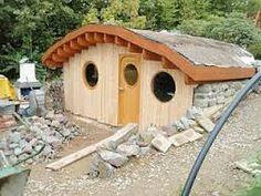 gartenhaus selber bauen willkommen im auenland selber bauen holz haus selber bauen und. Black Bedroom Furniture Sets. Home Design Ideas