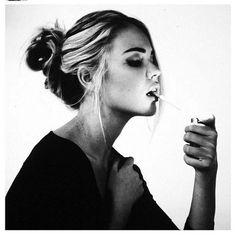 Kady Cannon Dallas Model