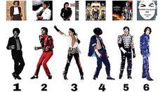 Daddy, Apple Head, Mj, Memes, King, Heart, Photos Of Michael Jackson, Artists, Meme