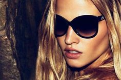 Calvin Klein Sunglasses in Your Choice of 4 Uber Cool Unisex Styles!  - Daily Deals http://dealslifestyle.com.au
