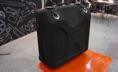 Brompton Bike Bag