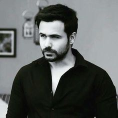 Emmi jaan I love you ❤❤❤ Attitude Quotes For Boys, Swag Boys, Best Hero, Picture Movie, Actors Images, Actor Photo, Handsome Actors, Hindi Movies, Bollywood Stars
