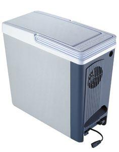 Koolatron Compact Kooler Koolatron http://www.amazon.com/dp/B00009PGNS/ref=cm_sw_r_pi_dp_32aqvb0NFNK98