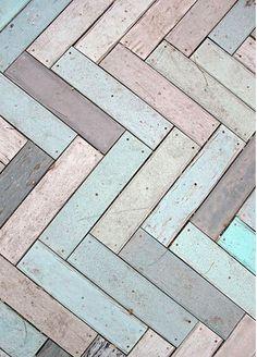 Corner Drawer pastel herringbone floor Gray White Home Office Design modern retail office design interiors Techshed / Garcia Tamjidi Archite. Pastel Blue, Pastel Colors, Pastel Palette, Soft Pastels, Pretty Pastel, Soft Colors, Pale Pink, Eames Design, Parquet Chevrons