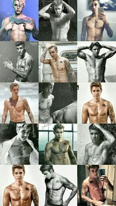~He is so amazing ⭐️⭐️✨✨.~